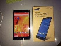 SAMSUNG Galaxy Tab 4.7.0