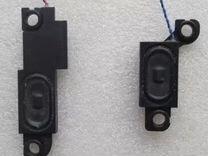 Динамики (speaker) для Asus K43TA (PK23000FQ00)