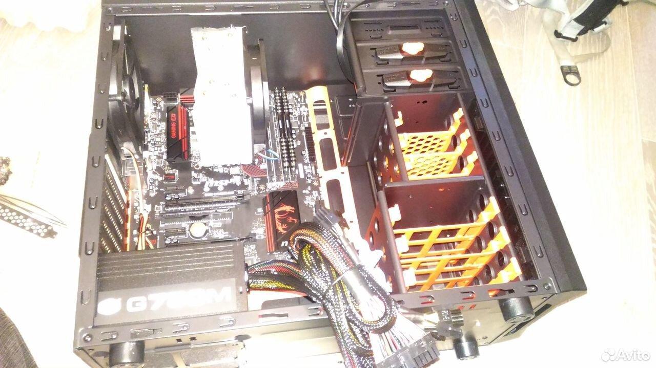 Ремонт Ноутбуков Ремонт компьютеров  89626911993 купить 6