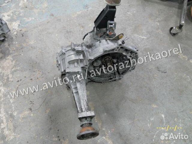 Авито орел фольксваген транспортер т4 список поставщиков на конвейер vag