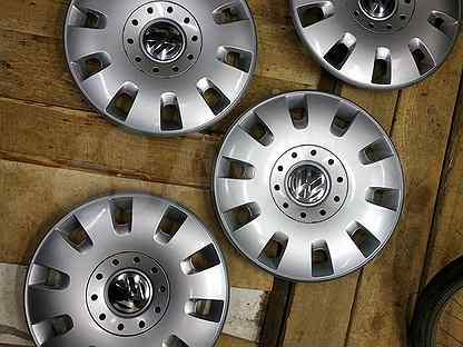 Колпаки на диски транспортер т5 к какой группе профессий относятся рабочие конвейеров и автоматических линий ответ