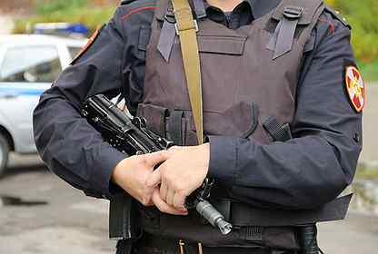 Работа в полиции для девушек вакансии в москве без опыта работа онлайн гаврилов посад