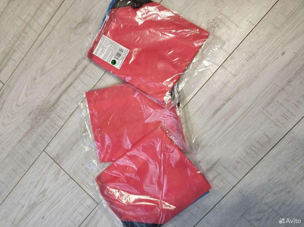 Рюкзак-мешок болельщика  89186944878 купить 2