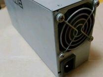 Блок питания Bitmain APW3++ 1600w