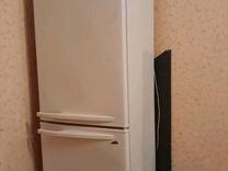 "Холодильник ""pozis-мир-102-1"""