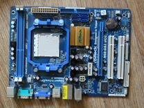 ASRock N68-GS3 UCC