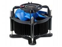 Кулер для процессора deep cool winner S915 LGA 775