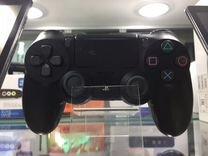 Геймпад PS 4