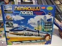 Развивающие игрушки для детей — Товары для детей и игрушки в Нижнем Новгороде