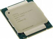 Intel Xeon E5-2620 v3 2.40GHz LGA 2011-3
