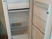 Продаю холодильник Юрюзань