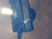 Продам фотоаппарат Триплет 69-3 4/40, б.у