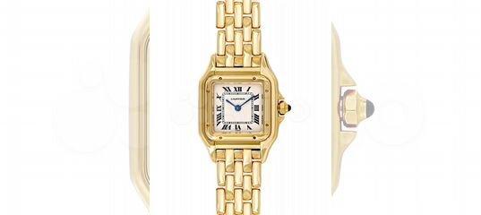 Москве тик так ломбард часов в наручные часы бу спб продать