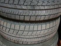 Bridgestone blizzak 175 65 r14