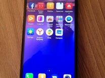 Huawei Y6 2019 новый