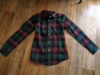 d82cb16aa60d клетка - Женские рубашки - купить блузки Mango, Zara, Max Mara в ...