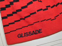 Шапка Glissade, новая, р 54