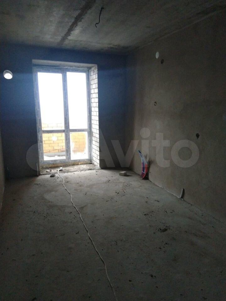 1-к квартира, 39.2 м², 7/9 эт.  89278826910 купить 3