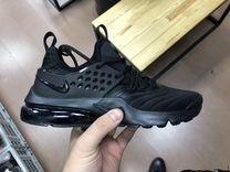 Модные кроссовки/Магазин (арт.255014)