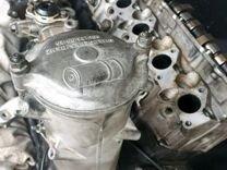 Продам двигатель OM-602