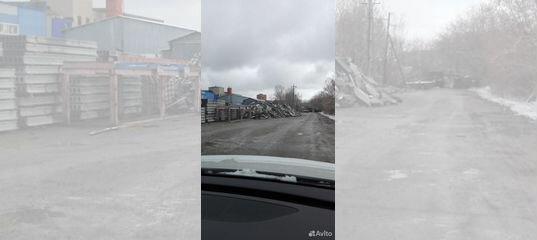 Строительный мусор купить в Пермском крае | Товары для дома и дачи | Авито