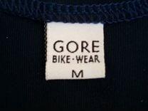 Джерси велосипедное Gore