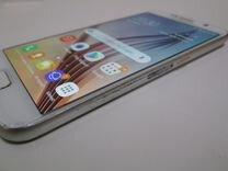 Мобильный телефон SAMSUNG Galaxy S6 Sm-920f