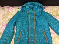 Куртка для беременных + бандаж