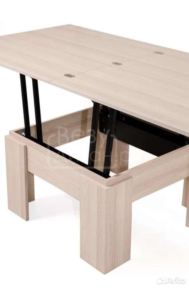 Стол трансформер  89884336545 купить 2