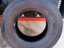 Грузовые шины бу 385 65 R22.5 Continental Ар.1178Р
