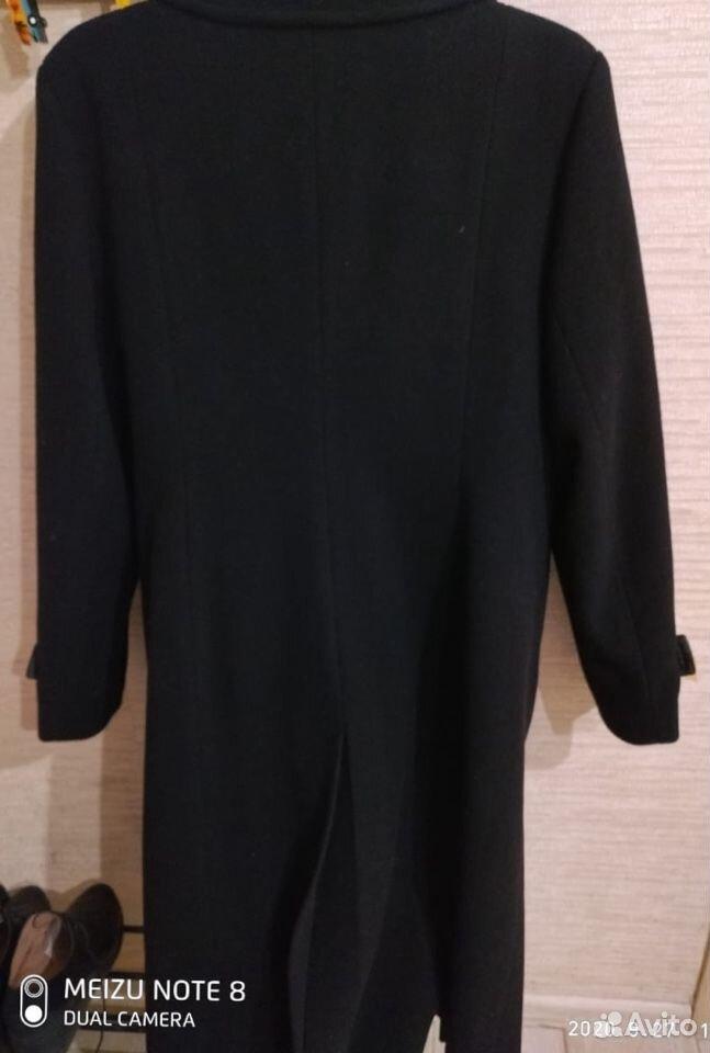 Пальто деми  89642754808 купить 3