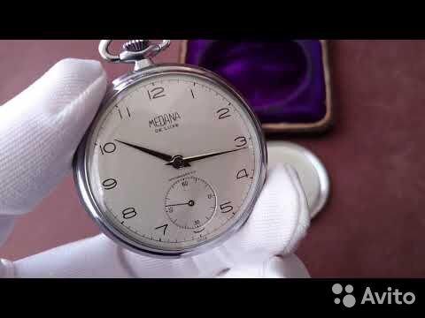 Женские наручные часы Seiko 1N00-0LS0 R2  89525003388 купить 2